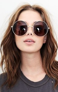 SUNGLASSES 04