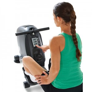 Rowing Machine 13